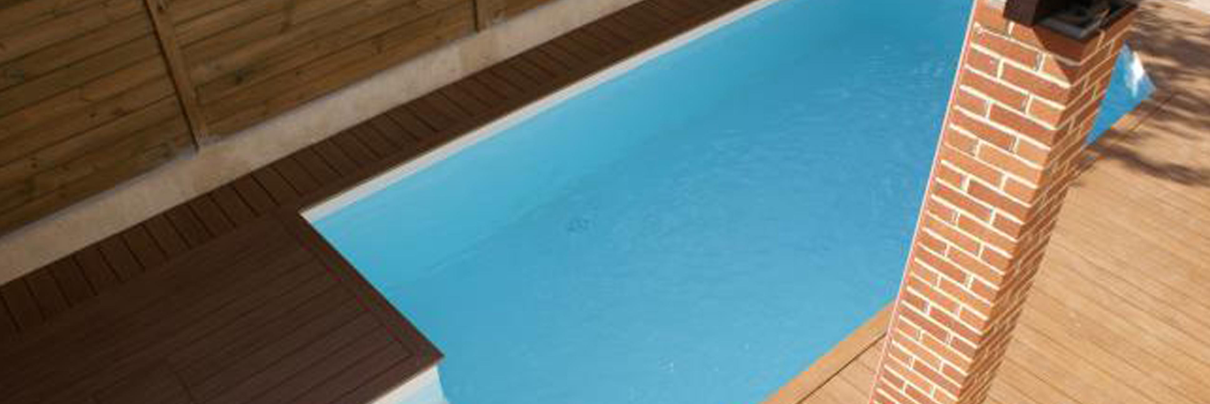Piscines Concept Bois – La piscine de vos rêves